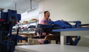 Elif: ¡Un horrendo accidente marcará de por vida a Zeynep! [VIDEO]