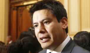 Revelan que Vergara coincidió en cuatro ocasiones con narcotraficante en Colombia