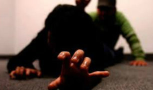 Chiclayo: hombre propinó brutal golpiza a su pareja