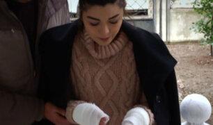 Elif: ¡El accidente de Zeynep levanta sospechas y algo se descubre! [VIDEO]