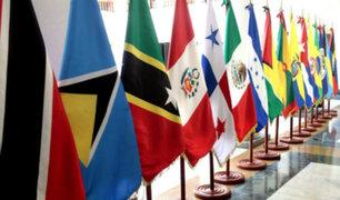 ¿Qué logrará el Perú con la Cumbre de las Américas?