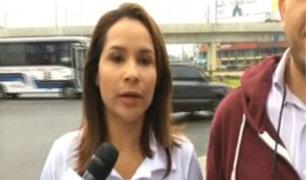 Venezolanos piden que Cumbre priorice tema sobre crisis en su país