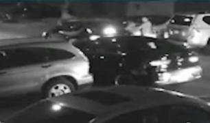 La Victoria: Vecinos denuncian constantes robos