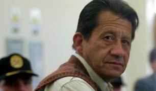 Audio revela que Osmán Morote no se arrepiente de atentados terroristas