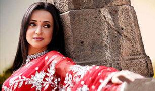 Sanaya Irani: ¡La recordada 'Khushi' de Duele Amar se convertirá en agente de inteligencia!