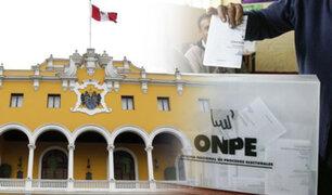 ¿Cual debería ser el perfil del próximo alcalde de Lima?
