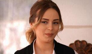 Elif: ¡La venganza de Gonca contra Arzu empieza con un duro golpe! [VIDEO]