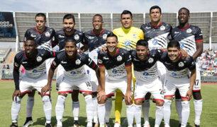 Lobos BUAP: la única posibilidad para mantenerse en primera división de la Liga MX