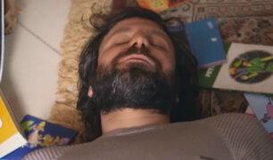 Elif: ¡Un nuevo atentado pone en peligro la vida de Yusuf! [VIDEO]