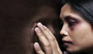 ¿Qué deben hacer las víctimas de acoso o violencia si no son atendidas en comisarías?