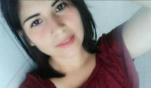 Médico explica qué causó la muerte de la joven Eyvi Ágreda Marchena