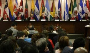 Corte IDH analiza 'Kenjivideos' en el marco de reclamo por indulto a Fujimori