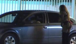 Nueva Zelanda: prostitución en lista de empleos para solicitar residencia