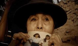 ¿Desaparición o feminicidio? Conozca la historia de Griselda Cajas Barrueta