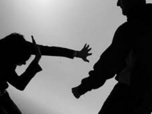 ¿Qué tan útil resulta la figura legal del feminicidio?