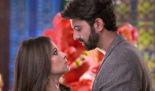 Barun Sobti: ¿Qué dijo sobre su participación en la secuela de 'Duele Amar'?