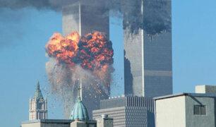 EEUU: juez ordena a Irán pagar millonaria cifra para víctimas del 11-S