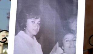 Mujeres Desaparecidas: ¿Qué hicieron con Emma Díaz?