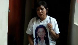 Caso Solsiret: programan hoy audiencia de prisión preventiva para investigados