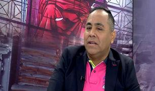 ¿Alejandro Toledo podría librarse de la prisión preventiva?