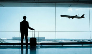 Viajes y pasajes innecesarios: Gobierno anuncia millonario recorte de gastos