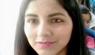 Miraflores: mujer acuchillada continúa recuperándose tras intervención quirúrgica