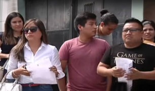 La Molina: aparecen más clientes estafados con membresía en gimnasio