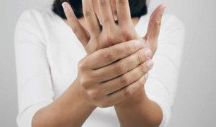 Síndrome de Guillain-Barré: síntomas y tratamiento de esta extraña enfermedad