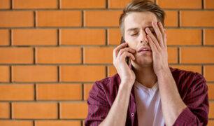 Conozca la solución para evitar llamadas insistentes de empresas comerciales