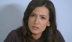 Elif: ¡Arzu recibe una noticia que sacudirá todo su mundo! [VIDEO]