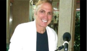Habla hija de peruano que se suicidó en Venezuela tras no soportar pobreza