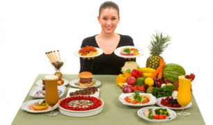 ¿Qué impacto tendrá en nuestra salud el alza de ISC?, Nutricionista brinda importante información