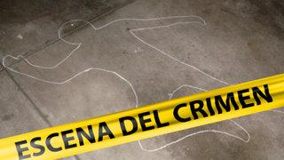 Carabayllo: sujeto fue asesinado de dos disparos en la cabeza