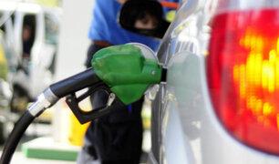 Reacciones de los conductores ante incremento del precio de la gasolina