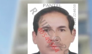 Chanchamayo y Arequipa: caen magistrados que pedían coima