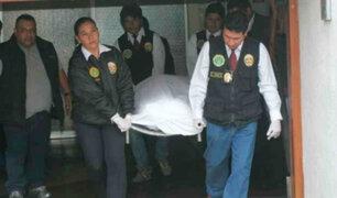 Miraflores: joven de 20 años muere al caer por ducto de ascensor