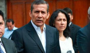 Campaña 2011: exfuncionario de Odebrecht confirma entrega de US$ 2 millones a Humala - Heredia