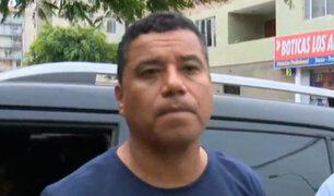 Habla Pablo Rivera, hermano de Paolo Guerrero