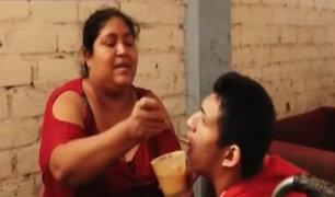 Madres sin igual: tres historias de madres increíbles