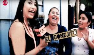Limeños revelan sus mejores secretos en la intimidad