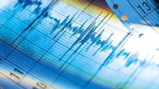 COEN sobre sismo: Única afectación reportada es caída de piedras en Mala