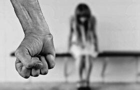Pleno del Congreso aprobó cadena perpetua y castración química para violadores de niños