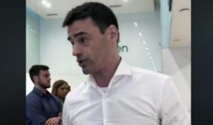 EEUU: abogado racista increpó a empleados de restaurante por hablar español