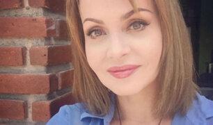 Tierra de Pasiones: ¡Gabriela Spanic vuelve a dar que hablar en Instagram!