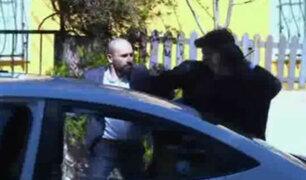Elif: ¡Murat y Gonca serán secuestrados! ¿Qué les espera? [VIDEO]