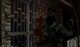 "Barranca: desarticulan banda criminal ""Los cuervos de Paramonga"" en megaoperativo policial"