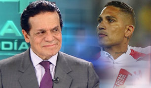 Tras nuevas revelaciones: ¿cuáles son los caminos legales que puede tomar Guerrero?