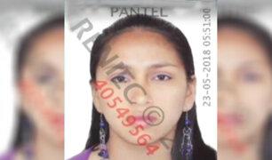 Feminicidio en SMP: mujer fue asesinada de un balazo en la cabeza