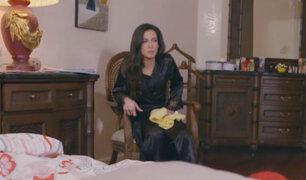 Lo que se viene en Elif: ¡Arzu está sola y pagará todo el mal que hizo! [VIDEO]
