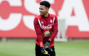 Tras el mundial, Gallese fue ofrecido a Boca Juniors y Miguel Trauco jugaría en Francia